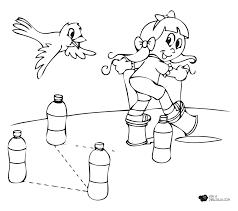 Resultat d'imatges de dibujos juegos
