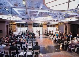 wedding venues in wichita ks wedding venues wichita ks best of wedding reception venues in