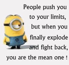 43 Best Funny Images On - 50 best funny minion quotes by kardemon humor pinterest funny
