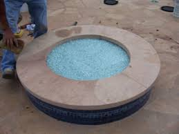 Fire Pit With Glass by Aquatic Glassel Aquaticglassel Com Fireplace And Fire Pit