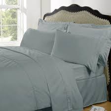 Silentnight Egyptian Cotton Duvet Bedding Soft Furnishings Iwoot