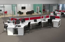 Modern Furniture Los Angeles by Furniture Office Furniture Los Angeles For Sleek Modern Office