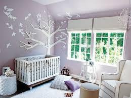 Purple Nursery Decor 27 Best Baby Nursery Ideas Images On Pinterest Baby
