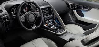 The Beast Car Interior The Beauty Of The Beast Jaguar This And That A Car U0027s Story