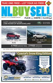 nl buy sell issue 1017 by nl buy sell issuu
