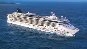 panama canal cruise deals expedia