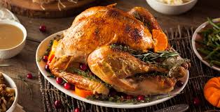 8 places in calgary serving thanksgiving dinner daily hive calgary