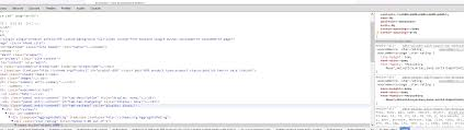 Google Sites File Cabinet Star Rating Bug Issue 2672 Woocommerce Woocommerce Github