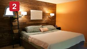 awesome bedroom wall lighting ideas in home decorating ideas with