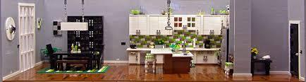 488 best lego images on pinterest legos awesome lego and lego