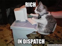 Rich Cat Meme - image gif w 480 c 1