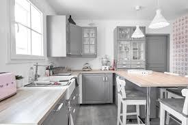 cuisine a l ancienne cuisine a l ancienne cuisine a l ancienne porte de grange