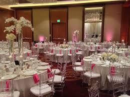 clear chiavari chairs white pink wedding charming chairs