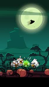 animated halloween backgrounds iphone 6 plus angry birds 26 hd wallpaper angri bris pinterest