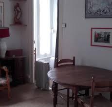 location chambre chez l habitant rennes chambre louer chez l 39 habitant bretagne chambre chez l habitant