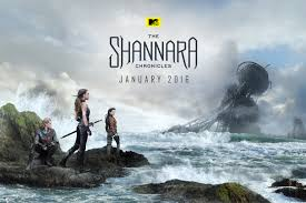 Shannara Map Shannara Chronicles Multiscreen Motvision