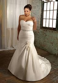 wedding dresses houston used wedding dresses houston tx helios is