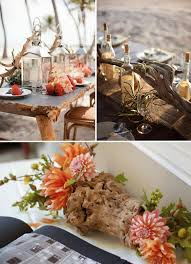 driftwood centerpieces 250 best driftwood images on flower arrangements