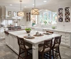 kitchen islands design fabulous kitchen island designs