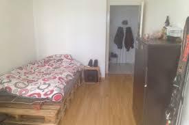 chambre à louer sion chambre à louer de suite dans une colocation à sion 380 mois