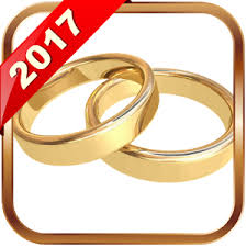 wedding ring app wedding rings 2018 android apps on play