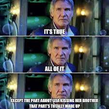 Solo Memes - han solo force awakens memes 03 thumb jpg