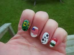 lush fab glam blogazine style me sporty world cup brazil 2014