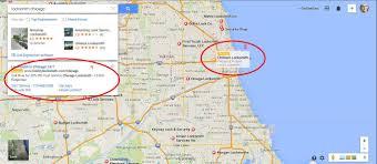 Googe Maps Google Maps Mit Neuem Anzeigen Format Kennstdueinen Blog