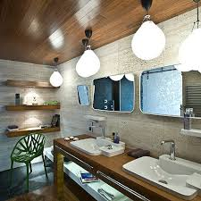 Axor Faucets Hansgrohe 18 Best Axor Starck V Images On Pinterest Philippe Starck