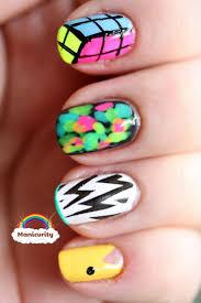 21 best my nail art designs images on pinterest nail art designs