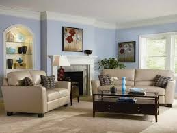 Brown Furniture Living Room Ideas Living Room New Light Blue And Brown Living Room On A Budget