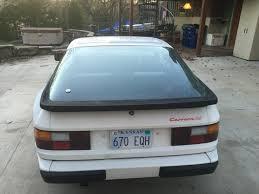 saabaru sedan what u0027s the best car under 15k for a petrolista father to be