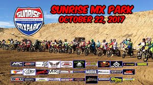motocross racing over the hill gang the premier vet mx club