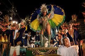 city of carson halloween carnival 2017 rio de janeiro brazil carnival photos