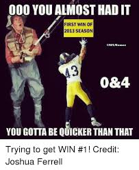 Gotta Be Quicker Than That Meme - 25 best memes about you gotta be quicker than that you gotta
