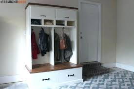 Mudroom Storage Bench Mudroom Lockers For Sale Mudroom Storage Bench Mudroom Lockers