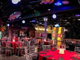 sweet 16 venues in nj sweet 16 entertainers and entertainment services in new jersey