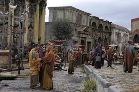 a snapshot of ancient rome opus mei