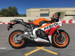 honda cbr1000rr for sale honda cbr 1000rr repsol in arizona for sale used motorcycles on
