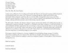 writing a cover letter for scholarship 19 nardellidesign com