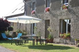 chambres d hotes finistere chambres d hotes finistere bed and breakfast gastzimmer page 1