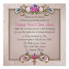 quinceanera invitation wording quinceanera invitation wording 4k wallpapers