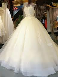wedding dresses cheap gown wedding dresses cheap plus size gown wedding
