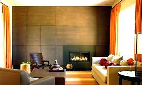 wood paneling modern modern wood walls wood paneling builds character modern wood accent