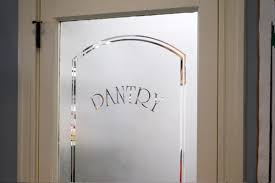 etched glass pantry doors glass pantry doors ideas u2014 new interior ideas