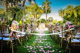 Cheap Wedding Venues In Az Desert Wedding Venues In Arizona And Palm Springs Inside Weddings