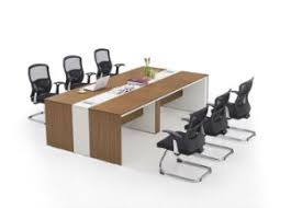 U Shaped Boardroom Table China Modern Office U Shaped Conference Tables Wood Meeting Room
