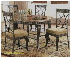 Granite Top Kitchen Table Elegant Round Glass Top Kitchen Table And Chairs