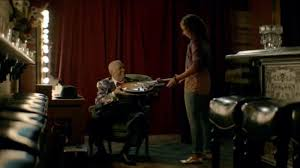toyota camry commercial actress drummer 2015 toyota camry tv commercial guitar featuring b b king ispot tv