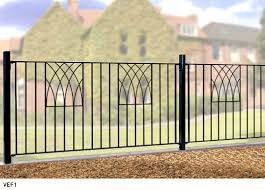 fence decorative lattice home depot trellis trellis arch